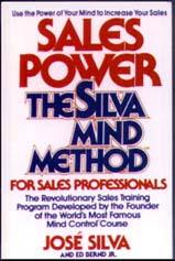 The Silva Method Book