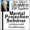 Silva UltraMind ESP System Home Seminar available at www.SilvaCourses.com